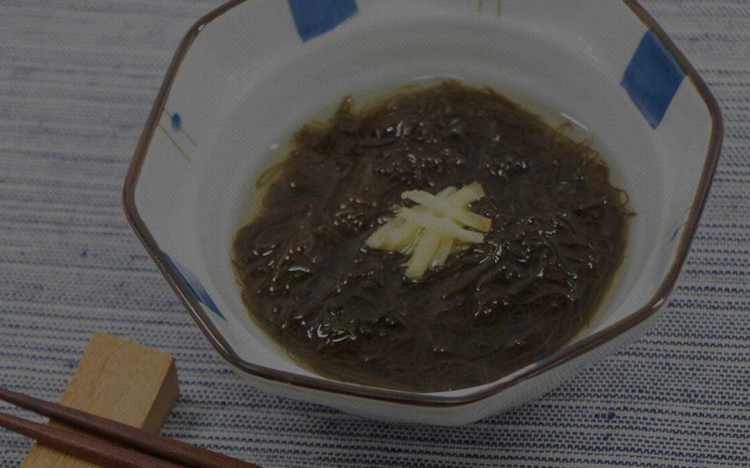 ishimozukutop